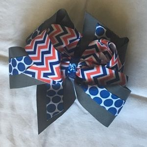 Other - Hair Bow